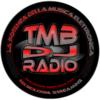 Tmb Dj Radio