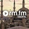 Oriental by rautemusik