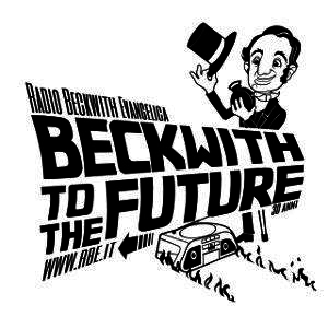 Radio RBE - Radio Beckwith Evangelica