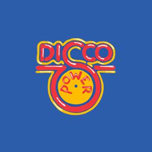 Disco Power