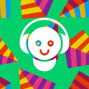 Radio 1.FM - Kids FM