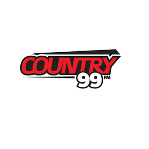 Radio Country 99 FM The Wolf