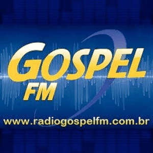 Radio Rádio Gospel FM