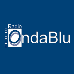 Radio Radio Onda Blu