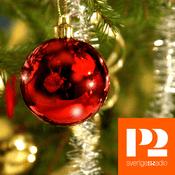 Radio P2 Klassisk Jul