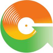Radio Génération Soul Disco Funk Radio
