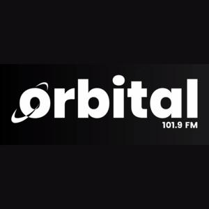 Rádio Orbital Portugal