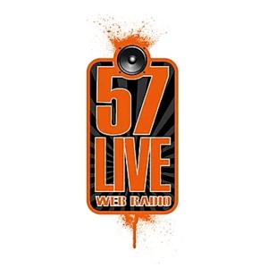 Radio Radio 57live