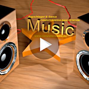 Computermedia-Dancestation