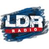 Radio LDR