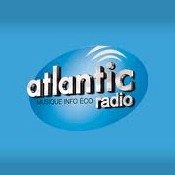 Radio Radio Atlantic