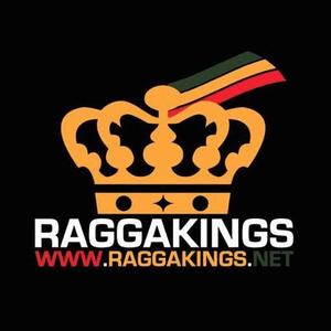 Radio Raggakings
