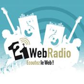 Radio 121 WebRadio - Electronica