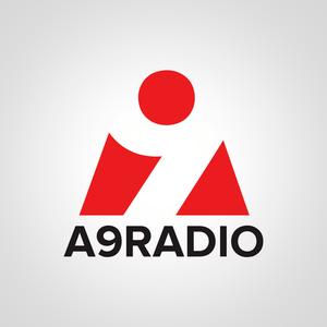 Radio A9Radio