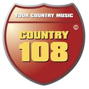 Radio Country 108