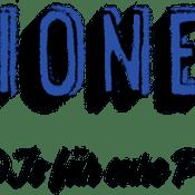 Radio lionel