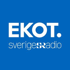 Radio Ekot