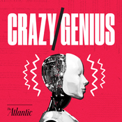 Podcast Crazy/Genius