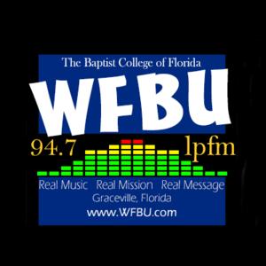 Radio WFBU-LP - The Baptist College of Florida 94.7 FM
