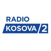 Radio RTK Radio Kosova 2 - Radio Blue Sky