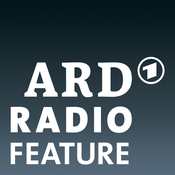 Podcast das ARD radiofeature