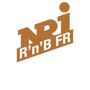 NRJ RNB FR