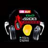 ICPRM DJ Jake Mango Channel