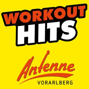 Radio ANTENNE VORARLBERG Workout Hits