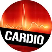 Radio OpenFM - Cardio