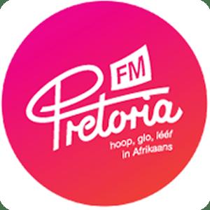 Pretoria FM