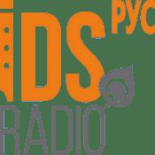 Radio Indradyumna Swami Radio (RU)