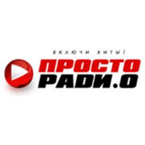 Prosto Radio Odessa
