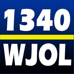 Radio WJOL 1340 AM