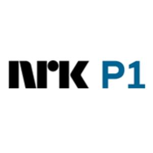 Radio NRK P1 Telemark
