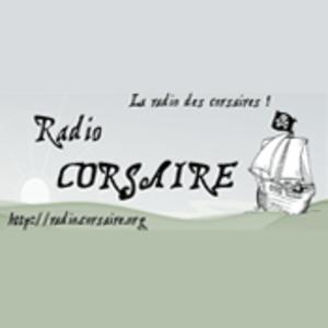 Radio Corsaire