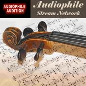 Radio Audiophile Classical