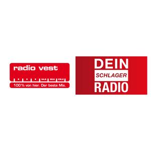 Radio Radio Vest - Dein Schlager Radio
