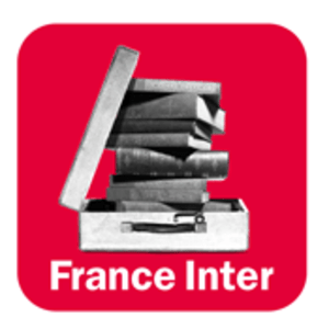 Podcast France Inter  -  Le téléphone sonne