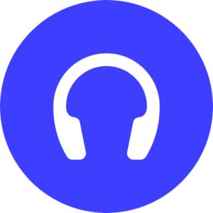 Radio Bananastreet