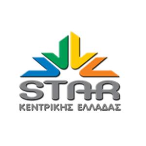 Star FM 97.1