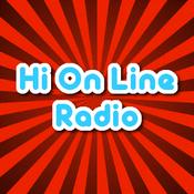 Radio Hi On Line Radio