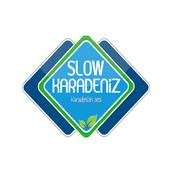 Radio Slow Karadeniz FM Rize