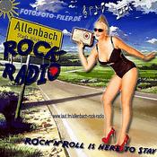 Radio allenbach-rock-radio