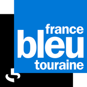 Radio France Bleu Touraine