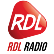Radio RDL