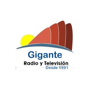 Radio Gigante 102.2 FM