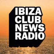 Podcast Ibiza Club News Radio