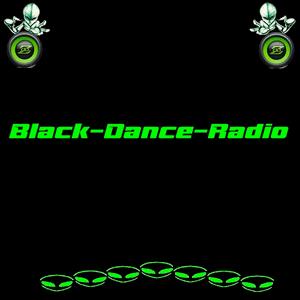 Radio Black-Dance-Radio