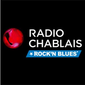 Radio Chablais - Rock'N Blues