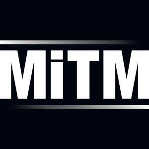 HearMe.FM - MiTM - All Things House